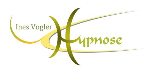 InesVogler-Hypnosebehandlung